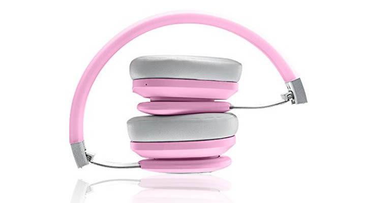 Cascos Bluetooth