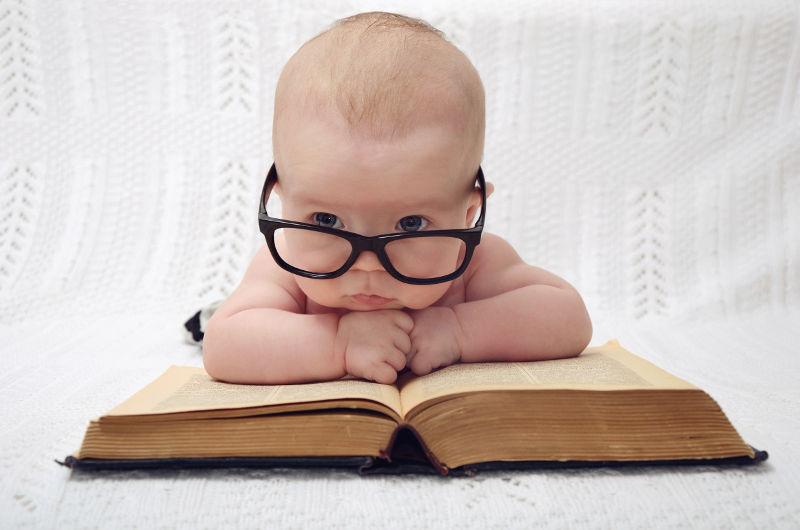 Mejora tus habilidades como padre o madre con estos libros