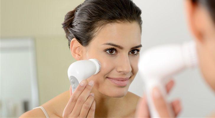 Los 10 mejores cepillos de limpieza facial