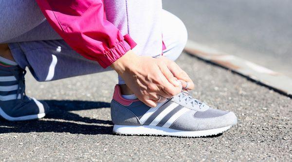 Las 9 mejores zapatillas Adidas del mercado
