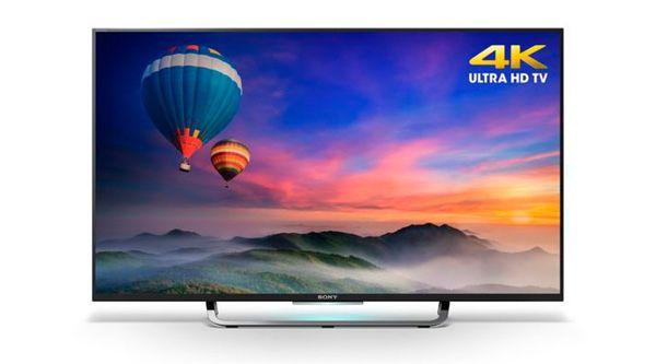 Las 10 mejores televisiones 4K del mercado