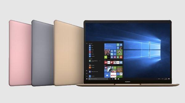 10 ofertas en ordenadores portátiles que podemos encontrar en el Cyber Monday