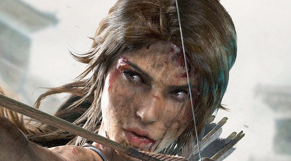 Los 10 juegos imprescindibles para PS4 Pro