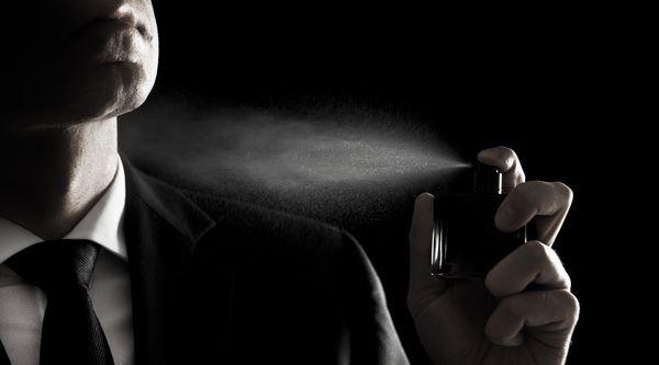 Los 10 mejores perfumes de hombre para regalar en Navidad