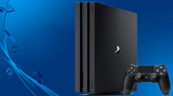 Los 10 accesorios que necesitas para disfrutar al máximo PS4 Pro