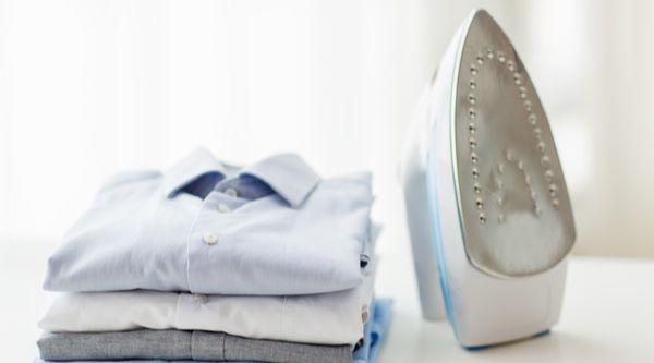 Las 10 mejores planchas para ropa baratas del mercado