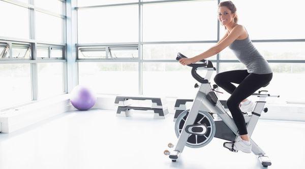 Las mejores máquinas de gimnasio del mercado