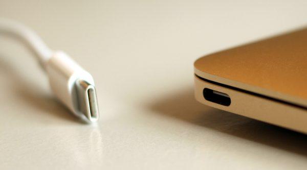 Los 10 accesorios USB-C y Thunderbolt 3 para el nuevo MacBook Pro