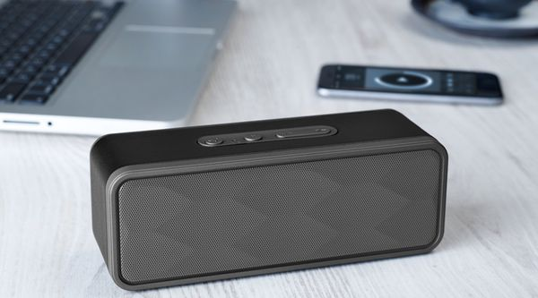 Los 9 mejores altavoces inalámbricos con Bluetooth