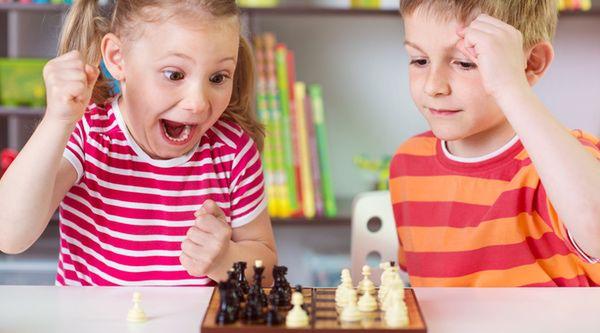 Los mejores juegos de mesa para pasar una tarde en familia