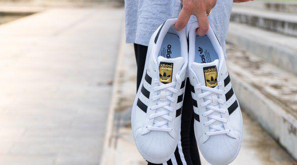 Las mejores zapatillas de deporte para hombres