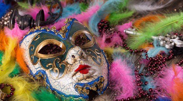 Las mejores ofertas en disfraces para triunfar en Carnaval