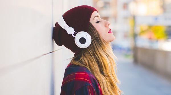 Los 10 mejores auriculares Bluetooth