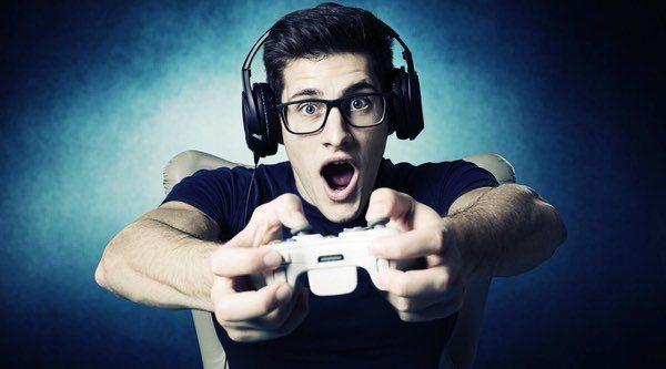 Semana del Gaming en Amazon: los mejores equipos y accesorios para jugar