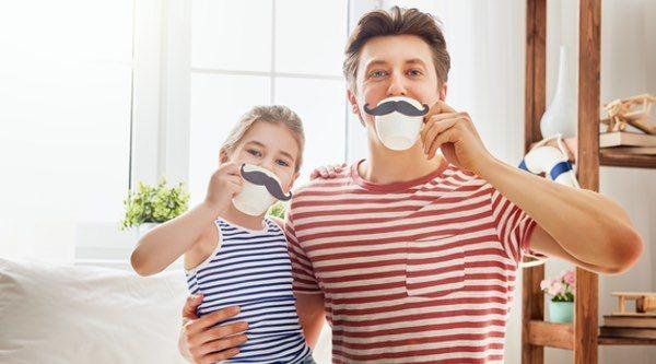 9 regalos originales para el Día del Padre