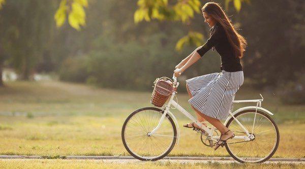 Las mejores bicicletas del mercado