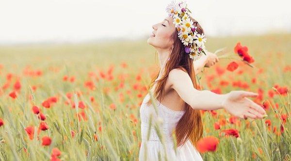 Los 10 mejores perfumes de mujer para esta primavera