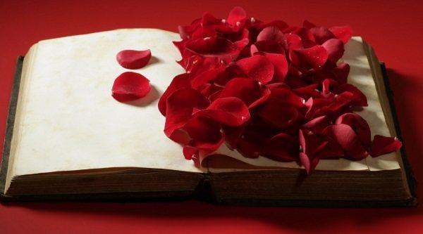 10 eBooks ideales para disfrutar del día del libro