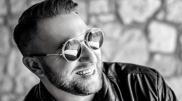 Las mejores gafas de sol de hombre para esta primavera
