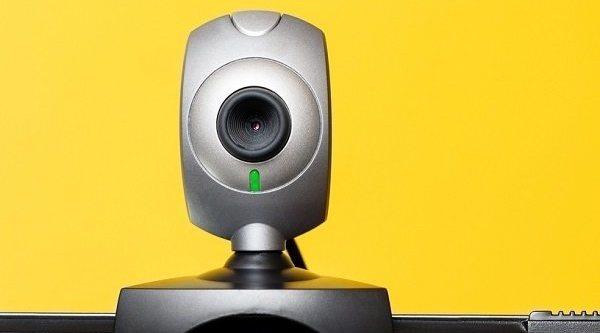 Las 10 mejores webcam para youtubers