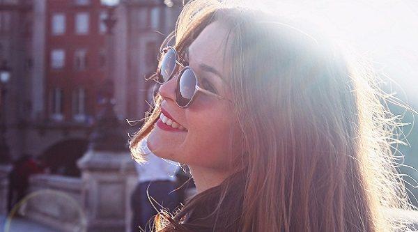 Las 10 mejores gafas de sol de mujer para esta primavera