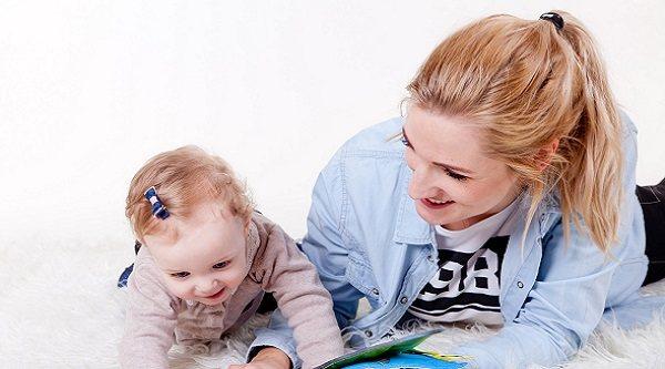 Los mejores artículos de bebé para el Día de la Madre