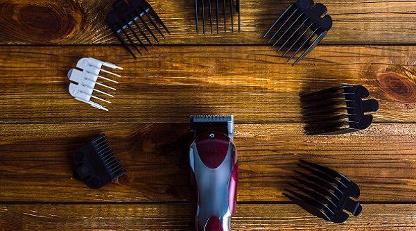 Las mejores máquinas de afeitar eléctricas del mercado