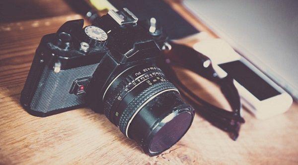 Las mejores cámaras réflex del mercado por menos de 500 euros