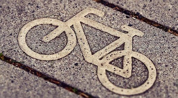 Las mejores zapatillas de ciclismo unisex para este verano
