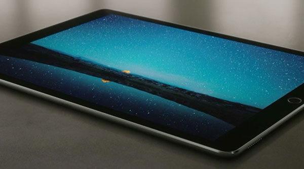 10 fundas con clase para el iPad Pro