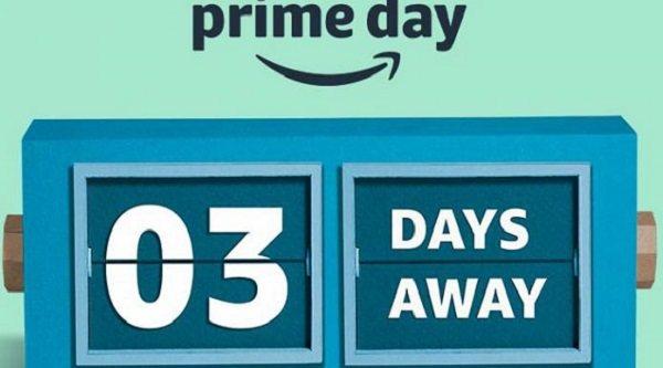 Las mejores ofertas previas al Amazon Prime Day 2018 - Parte 4