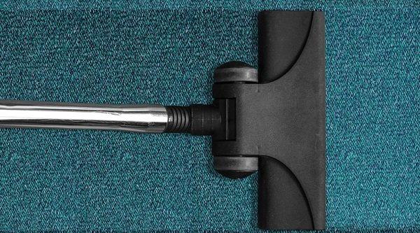 10 productos de limpieza ideales para tu hogar