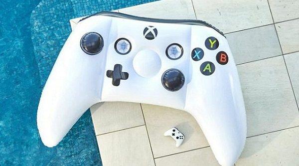 10 juegos veraniegos imprescindibles para tu Xbox One