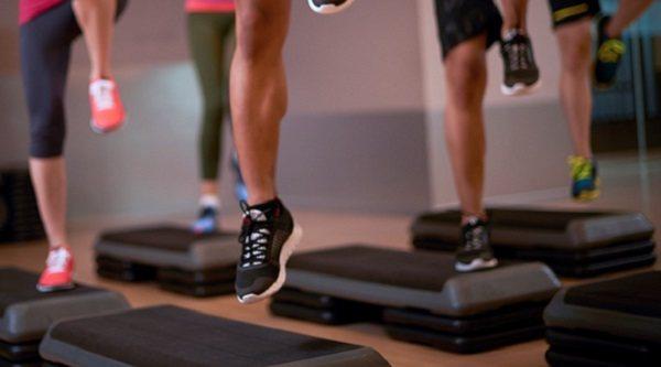 Las mejores máquinas de step para fitness del mercado