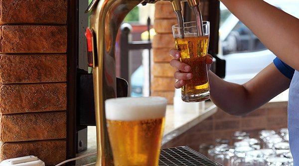 Los mejores tiradores de cerveza del mercado