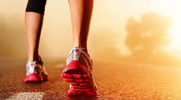 10 gadgets tecnológicos imprescindibles para runners