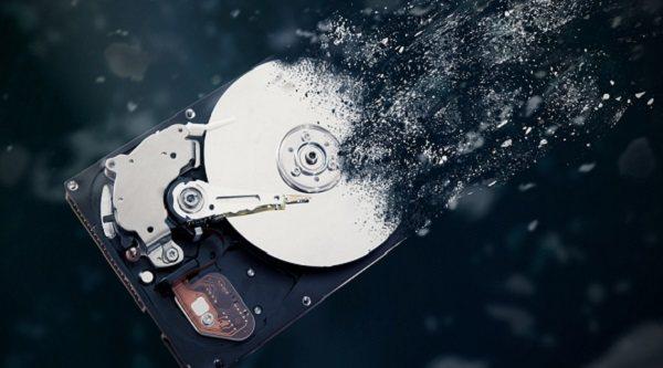 Las mejores tablets del mercado con al menos 256 GB de memoria interna