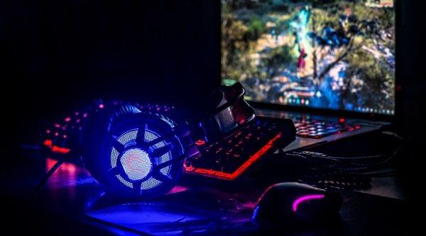 Los mejores portátiles gaming por menos de 1.000 euros