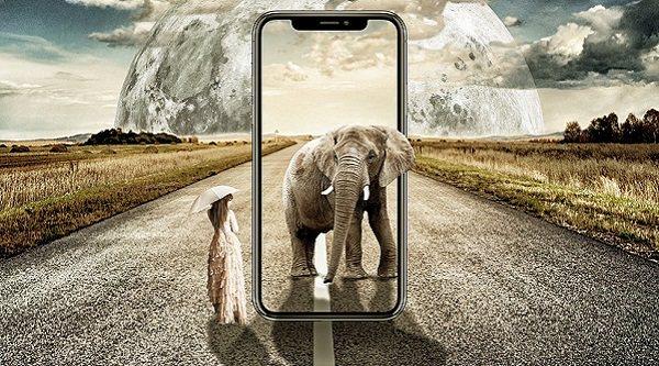 Las mejores fundas del mercado para iPhone XS e iPhone XS Max