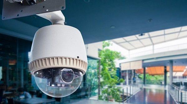 Las mejores cámaras de seguridad para el hogar