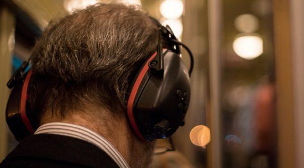 Los mejores auriculares con cancelación de ruido, por menos de 50 euros