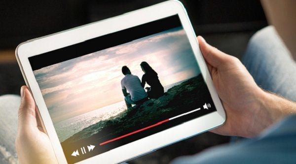 Las mejores tablets del mercado con al menos 3 GB de RAM