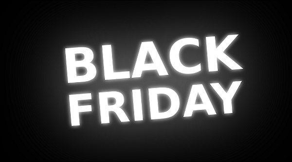 Las mejores ofertas previas al Black Friday 2018 - Parte 2