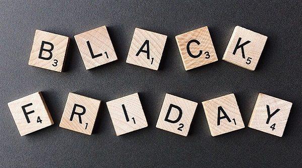 Las mejores ofertas previas al Black Friday 2018 - Parte 3