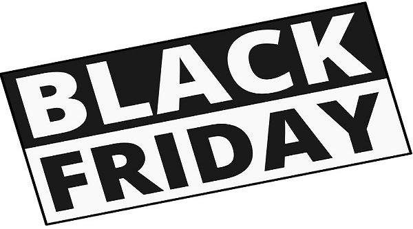 Las mejores ofertas previas al Black Friday 2018 - Parte 4