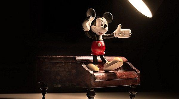 10 películas de Disney para ver esta Navidad por menos de 10 euros