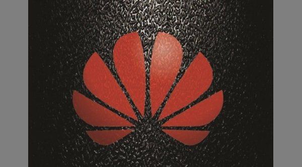 Las mejores ofertas en tablets de Huawei