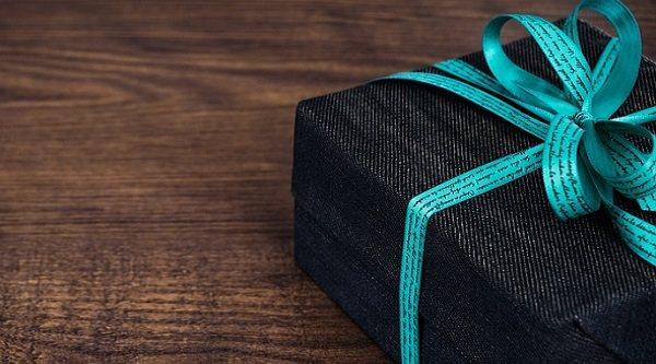 Los mejores regalos para el Amigo Invisible por menos de 20 euros