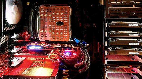 Los mejores sistemas de refrigeración para PC del mercado