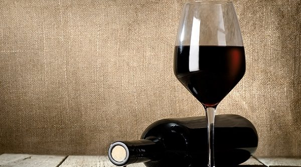 Vinotecas: guía de compra